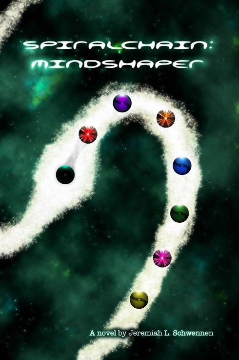 Mindshaper_Front_Final