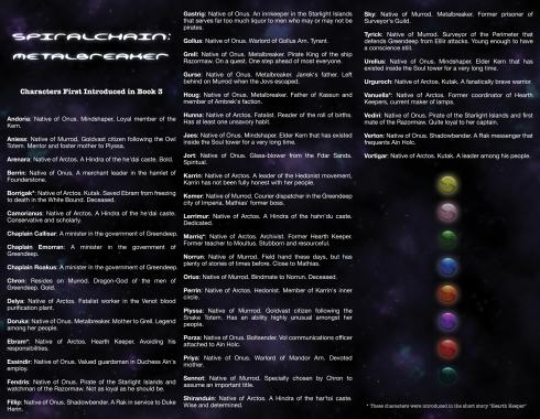 brochure_back.png