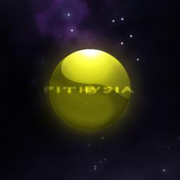 Pithysia