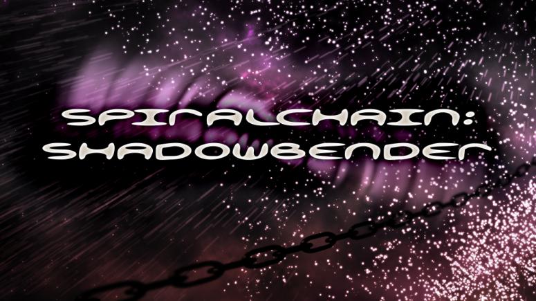 shadowbender-cover-art