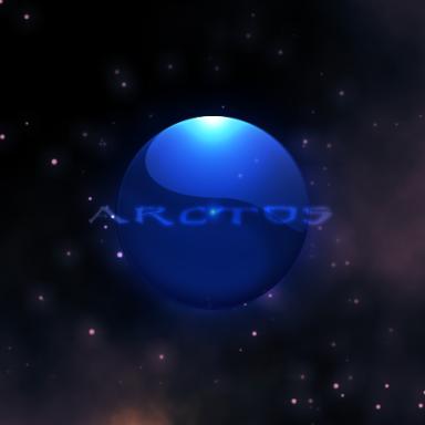 Arctos - Inactive
