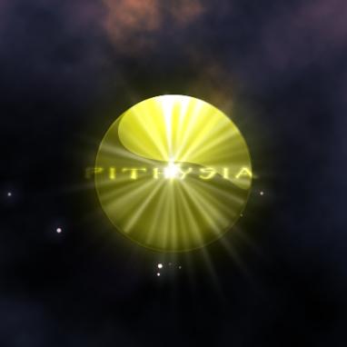 Pithysia - Active